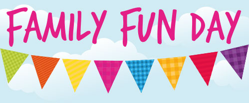 Corby Masonic Complex Fun Day July 8th 2017 - Corby ...